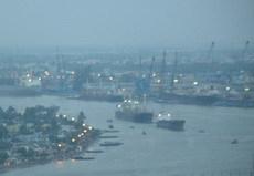 DSCF0001 サンゴン川 昼230.jpg
